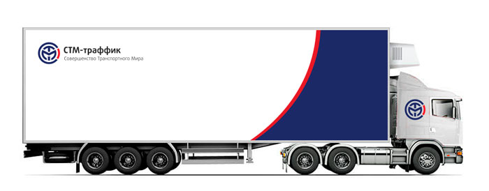 Сборные перевозки грузов